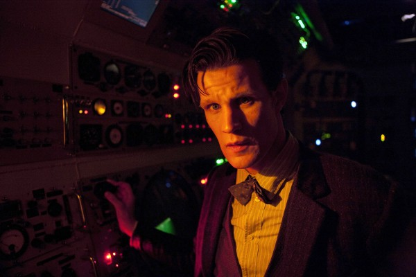 doctor-who-season-7-matt-smith-image