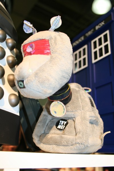 doctor-who-toy-fair-image (1)