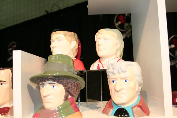 doctor-who-toy-fair-image (11)
