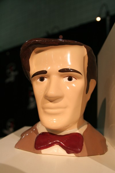 doctor-who-toy-fair-image (12)