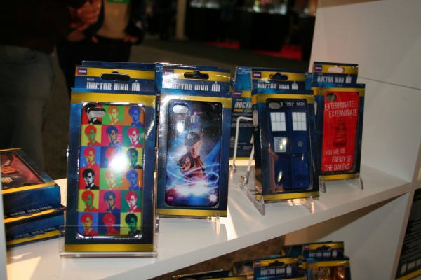 doctor-who-toy-fair-image (13)