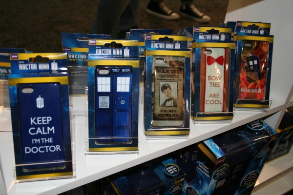 doctor-who-toy-fair-image (14)