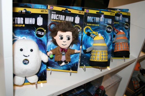 doctor-who-toy-fair-image (15)