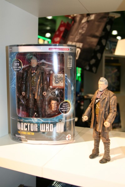 doctor-who-toy-fair-image (16)