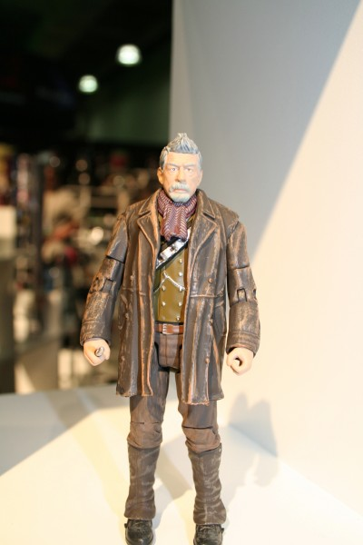 doctor-who-toy-fair-image (17)