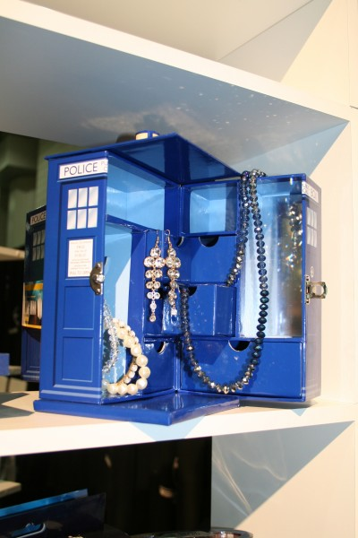 doctor-who-toy-fair-image (19)