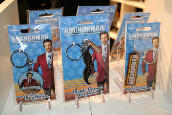 doctor-who-toy-fair-image (5)