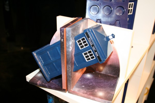 doctor-who-toy-fair-image (7)