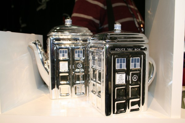 doctor-who-toy-fair-image (9)