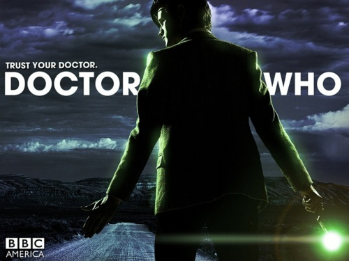 doctor-who-trust-your-doctor-poster-01