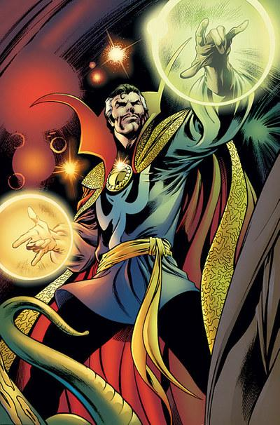 doctor_strange_comic_art_01.jpg