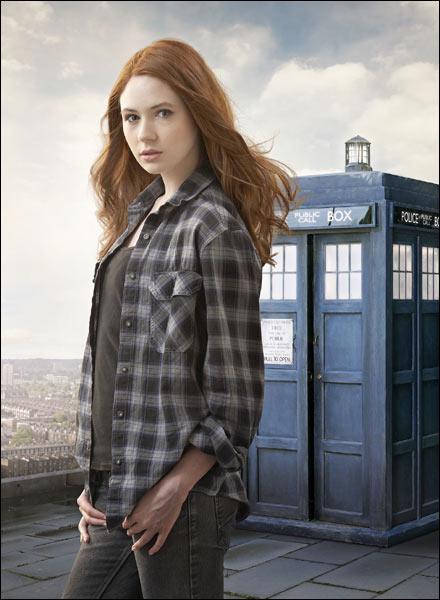 doctor_who_image_karen_gillan
