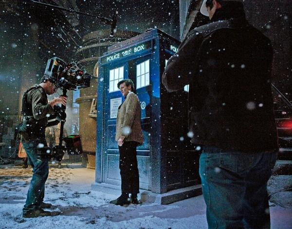 doctor_who_image_matt_smith