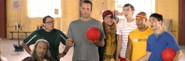 dodgeball-2-sequel-slice