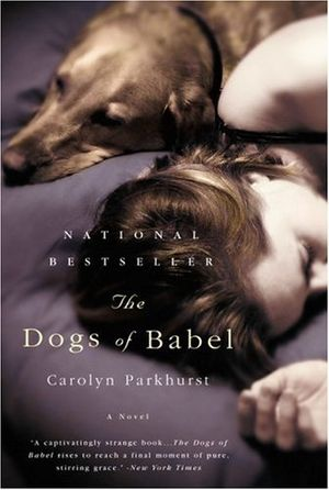 dogs-of-babel-book-cover-01