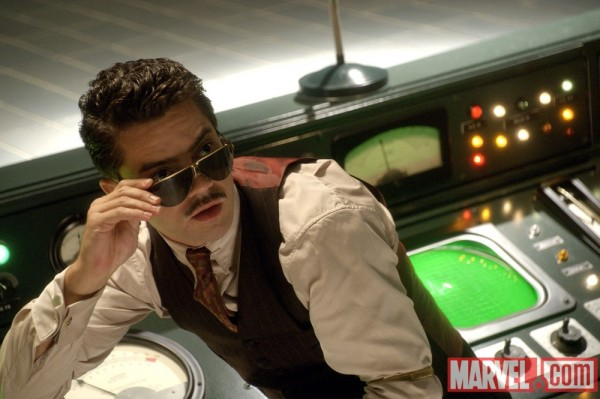 dominic-cooper-captain-america-movie-image