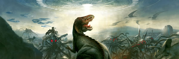 dominion-dinosaurs-vs-aliens-concept-art-slice-01