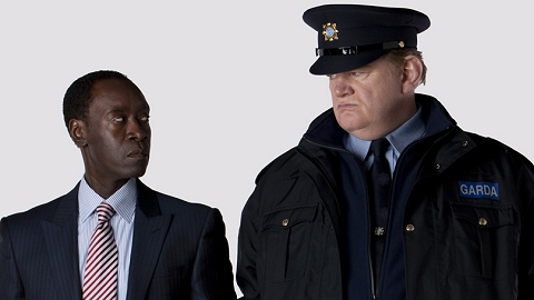 don-cheadle-brendan-gleeson-the-guard-movie-image