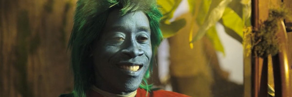 don-cheadle-captain-planet-slice