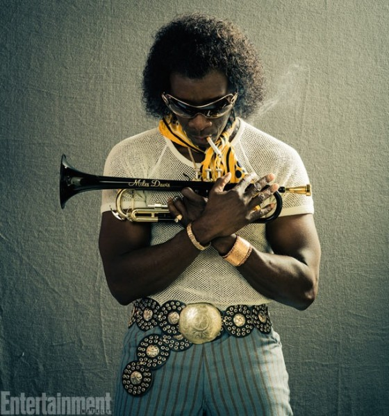 don-cheadle-miles-ahead-miles-davis