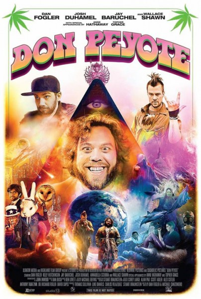 don-peyote-poster