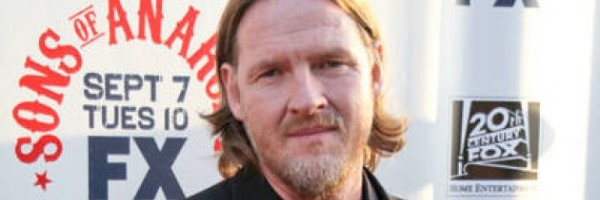 donal-logue-sons-of-anarchy-slice