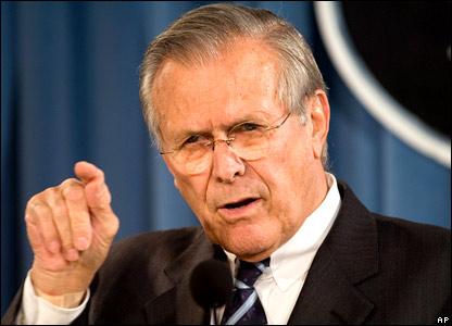 donald-rumsfeld-documentary.jpg