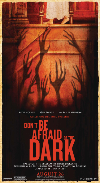 dont-be-afraid-of-the-dark-movie-poster-02