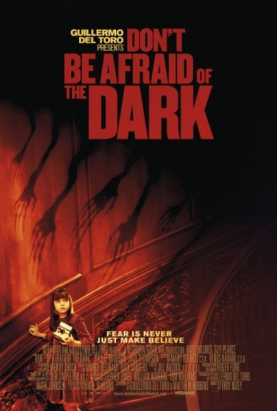 dont-be-afraid-of-the-dark-uk-poster