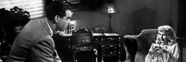 double-indemnity-blu-ray-review-slice