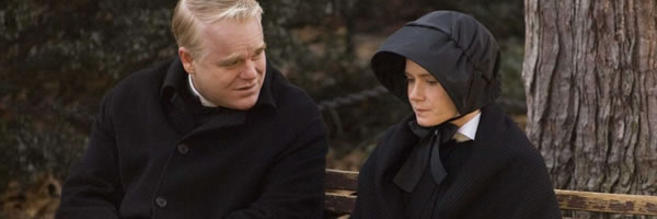 doubt-philip-seymour-hoffman-amy-adams-slice