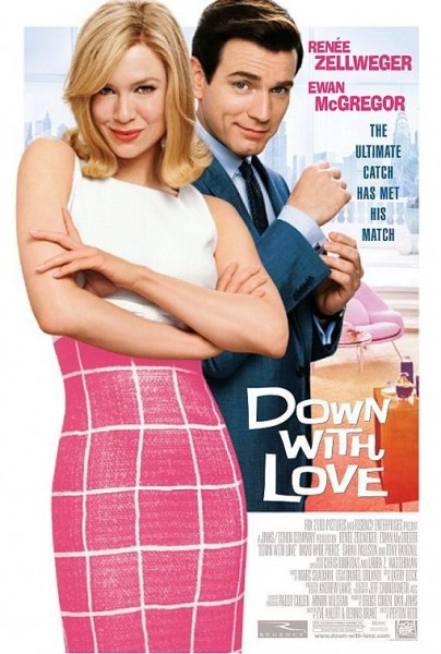 down-with-love-poster