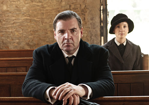 downton-abbey-brendan-coyle-joanne-froggatt-interview
