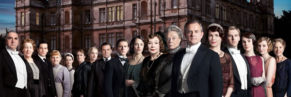 downton-abbey-cast-slice