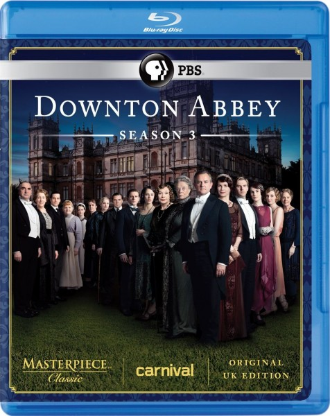 downton-abbey-season-3-blu-ray