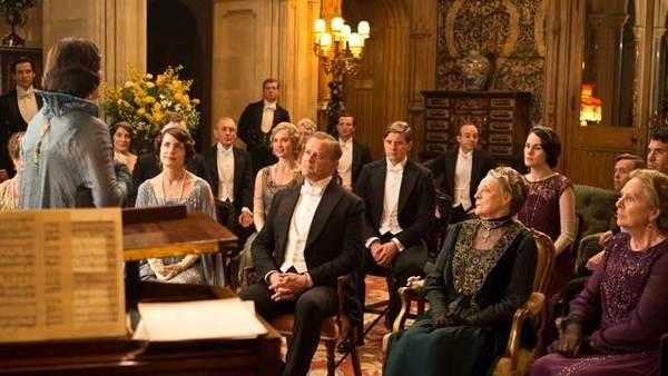 downton-abbey-season-4-episode-3-dames