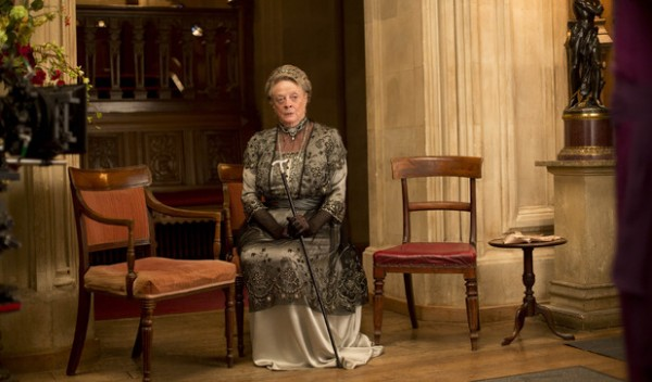 downton-abbey-season-4-episode-7-maggie-smith