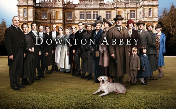 downton-abbey-season-5-cast