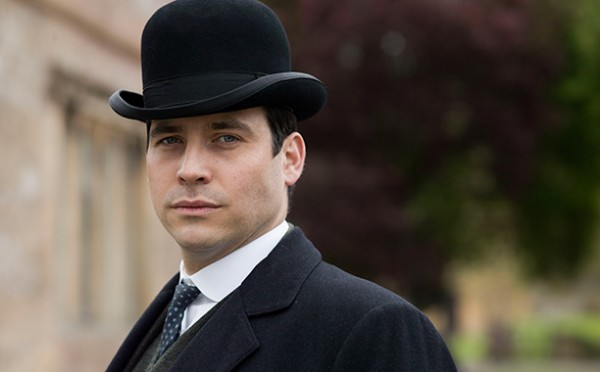 downton-abbey-season-5-robert-james-collier
