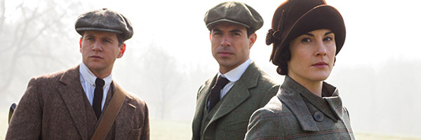 downton-abbey-season-5-trailer