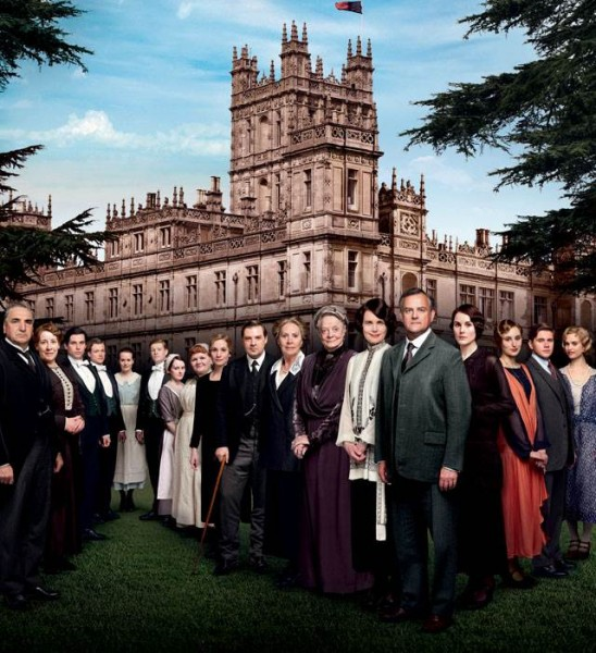 downton-abbey-series-4-cast-photo