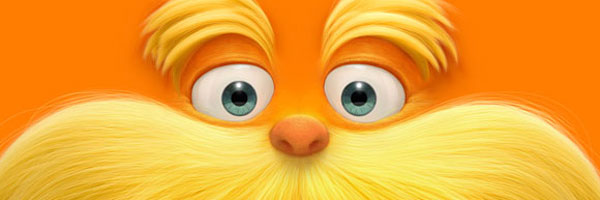 dr-seuss-the-lorax-poster-slice