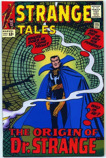 dr_strange_comic_book_cover_01