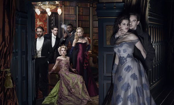 dracula-tv-show-cast
