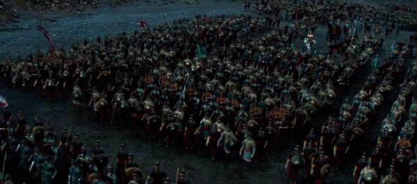 dracula-untold-army