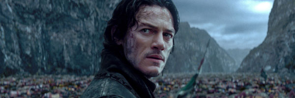 dracula-untold-international-trailer