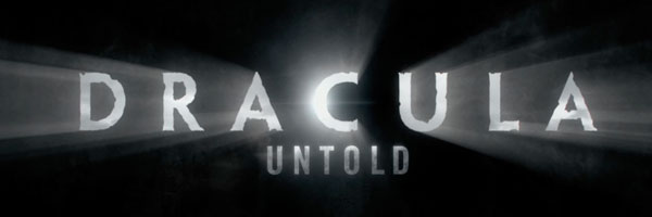 dracula-untold-set-visit