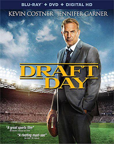draft-day-blu-ray