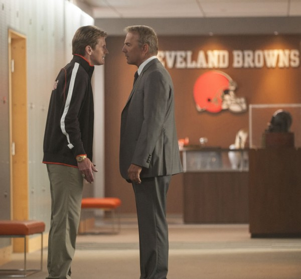 draft-day-denis-leary-kevin-costner