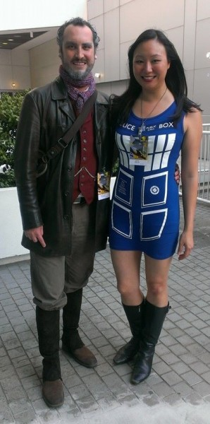 dragon-con-cosplay-doctor-who